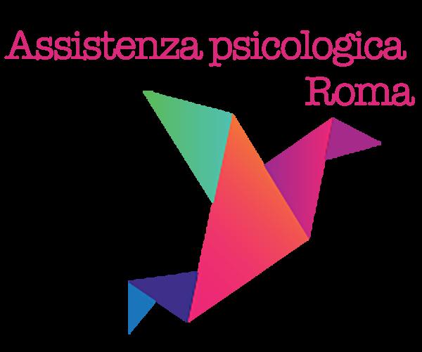 Assistenza Psicologica Roma